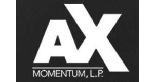 Ax Momentum crypto fund