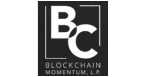 Blockchain Momentum crypto fund