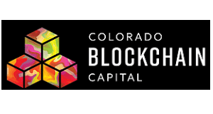 Colorado Blockchain Capital – Crypto Hedge Fund
