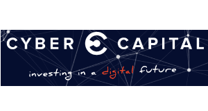 Cyber Capital – Crypto Hedge Fund