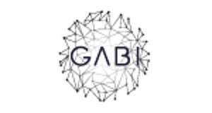 GABI – Crypto Hedge Fund