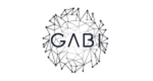 gabi bitcoin)