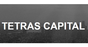 Tetras Capital – Crypto Hedge Fund