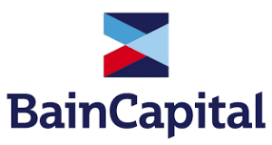Bain Capital – Crypto Private Equity Fund