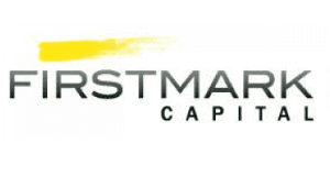 FirstMark Capital – Crypto Venture Capital Fund