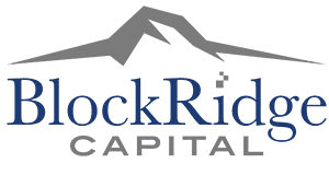 BlockRidge Capital – Crypto Hedge Fund