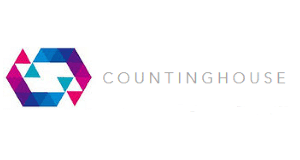 Countinghouse Fund – Crypto Hedge Fund