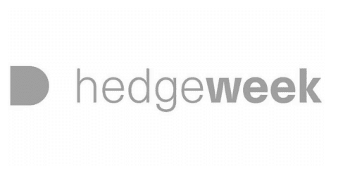 HedgeWeek coverage of our Crypto Fund List
