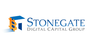 stonegate digital capital group crypto fund