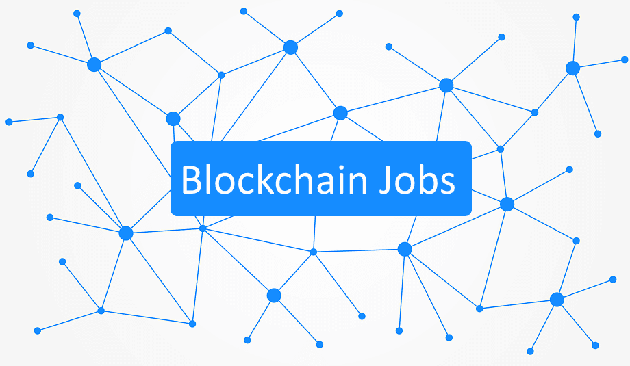 Top 20 US Cities For Blockchain Jobs