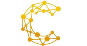 CryptoCrunch – Crypto Venture Capital