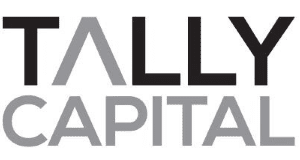 Tally Capital top crypto venture capital fund