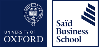 Review: Oxford Fintech Programme