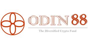 ODIN 88 Crypto Fund – Crypto Hedge Fund
