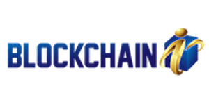 Blockchain i – Crypto Venture Capital Fund