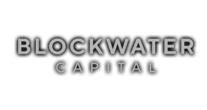 Blockwater Capital – Crypto Venture Capital Fund