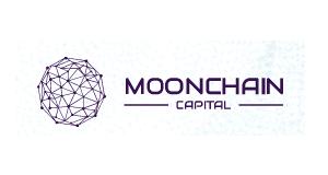 Moonchain Capital – Crypto Hedge Fund