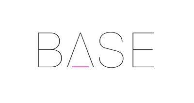 Base Ventures – Fund Info
