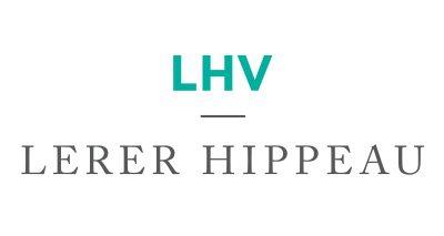 Lerer Hippeau Ventures – Fund Info