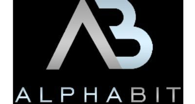 Alphabit Fund – Fund Info