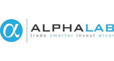 AlphaLab Capital – Fund Info