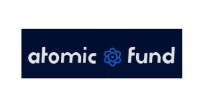 Atomic Fund – Fund Info