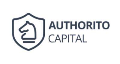 Authorito – Fund Info