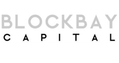 BlockBay Capital – Fund Info