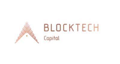 BlockTech Capital – Fund Info