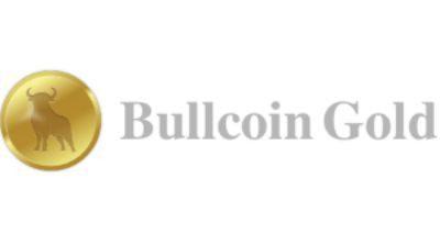 BullCoin Gold – Fund Info