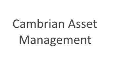 Cambrian Asset Management – Fund Info