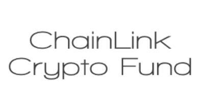 ChainLink Crypto Fund – Fund Info