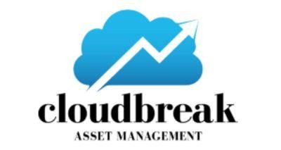 Cloudbreak Asset Management – Fund Info
