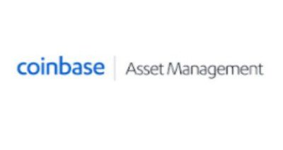 Coinbase Index Fund – Fund Info