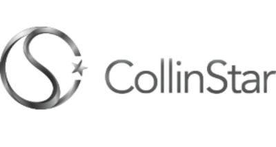 Collinstar Capital – Fund Info