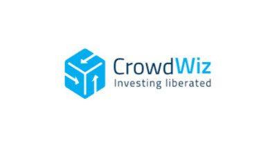 CrowdWiz – Fund Info