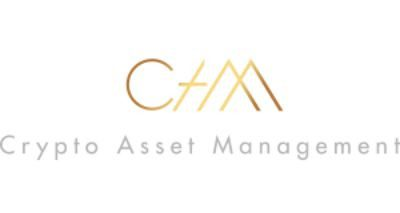 Digital Capital Management – Fund Info