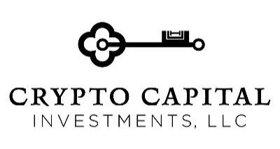 Crypto Capital Investments LLC – Fund Info