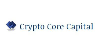 Crypto Core Capital – Fund Info