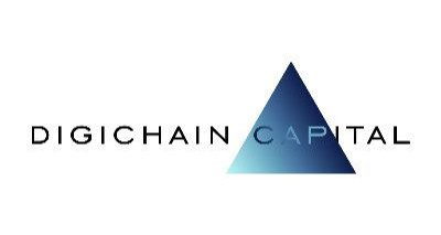 Digital Bridge Capital – Fund Info