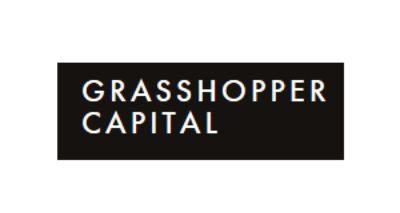 Grasshopper Capital – Fund Info