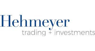 Heymeyer – Fund Info