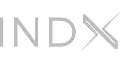 INDX – Fund Info