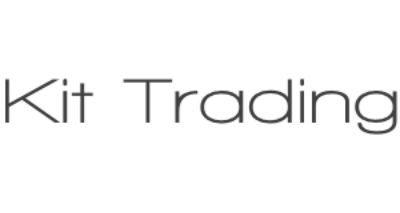 Kit Trading – Fund Info