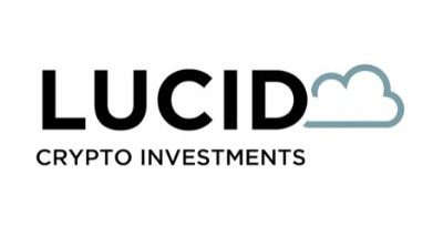Lucid Crypto Investments – Fund Info