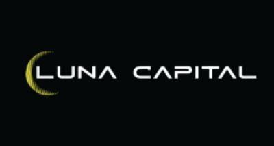 Luna Capital – Fund Info