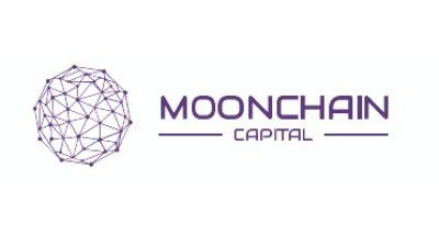 Moonchain Capital – Fund Info