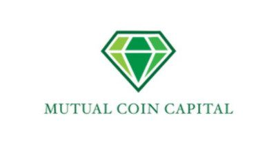 Mutual Coin Capital – Fund Info