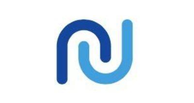 Neural Capital – Fund Info