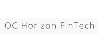 OC Horizon FinTech – Fund Info